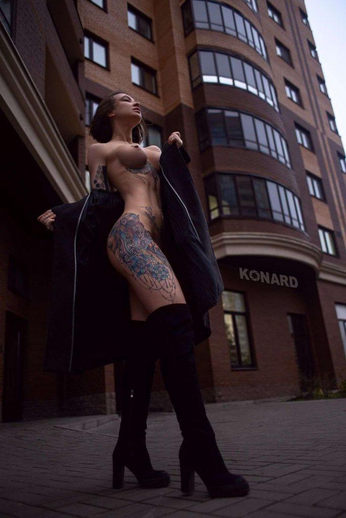 Anastasiya-Snegova-in-hot-lingerie-7.jpg