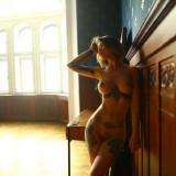 Anastasiya-Snegova-nude-hot-tattoes-5