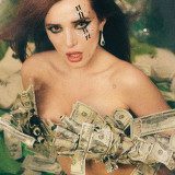 Bella-Thorne-in-Cash-1