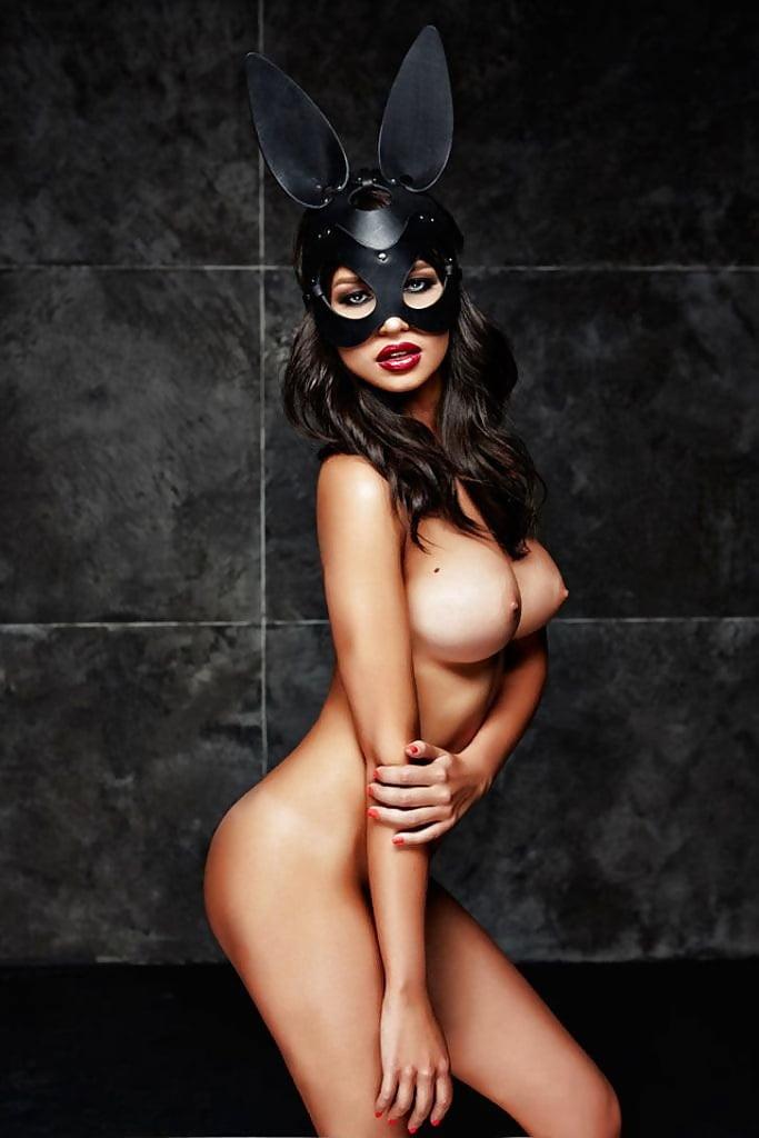 maria-Liman-Fully-Nude-Photoshoot-4.jpg