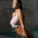 Jessica-Bartlett-Boobs-In-Wet-T-Shirt-See-Thru-4.th.jpg