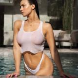 Jessica-Bartlett-Boobs-In-Wet-T-Shirt-See-Thru-6.th.jpg