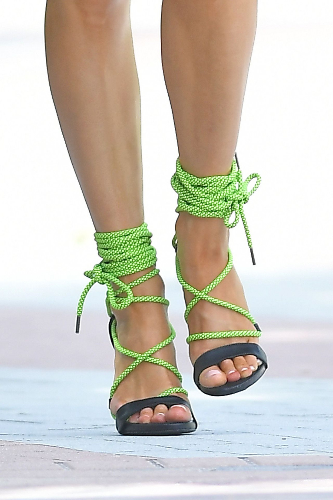 Joy-Corrigan-Sexy-Feet-in-Sandals-4.jpg