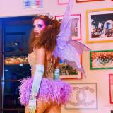 Bella-Thorne-Braless-Fairy-Nipples-3