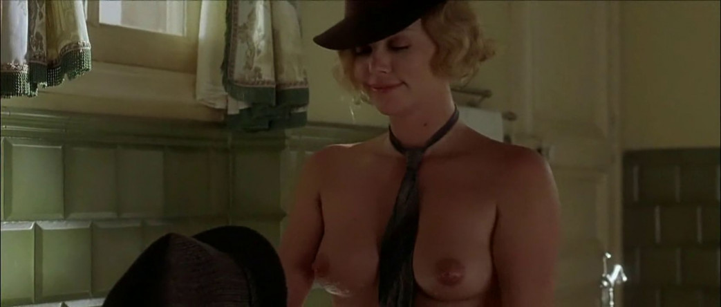 Charlize-Theron-Nude-Screencaps-from-Head-in-the-Clouds-16.jpg