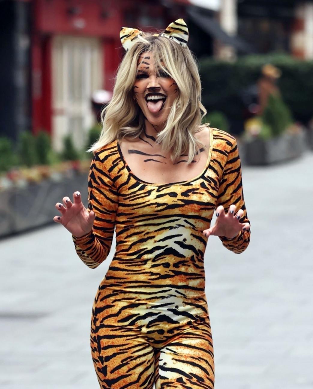 Ashley-Roberts-Stunning-in-Tiger-Catsuit-12.jpg
