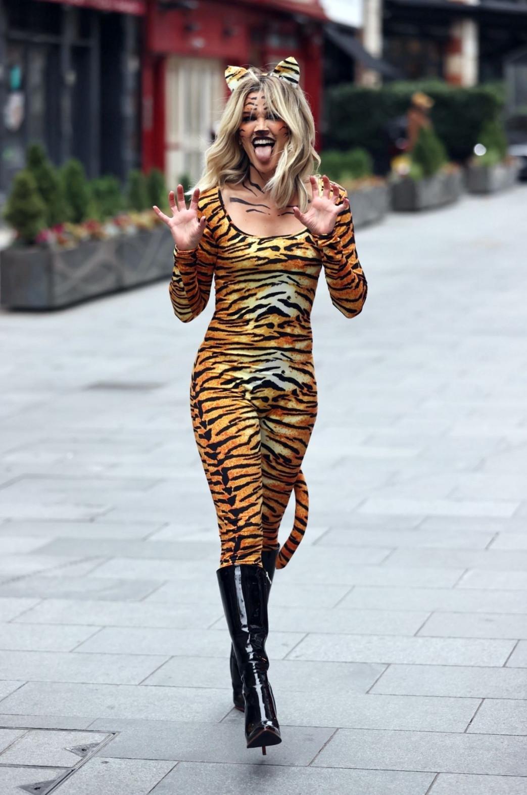 Ashley-Roberts-Stunning-in-Tiger-Catsuit-6.jpg