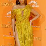 Beyonce-for-Vogue-UK-December-2020-1