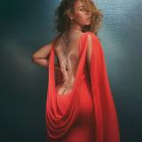 Beyonce-for-Vogue-UK-December-2020-3