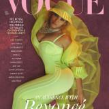 Beyonce-for-Vogue-UK-December-2020-4