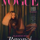 Beyonce-for-Vogue-UK-December-2020-5