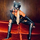 Sofia-Richie-Busty-Halloween-Costume-3