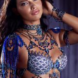 Adriana-Lima-Hot-in-Victorias-Secret-Fantasy-Bra-2.jpg