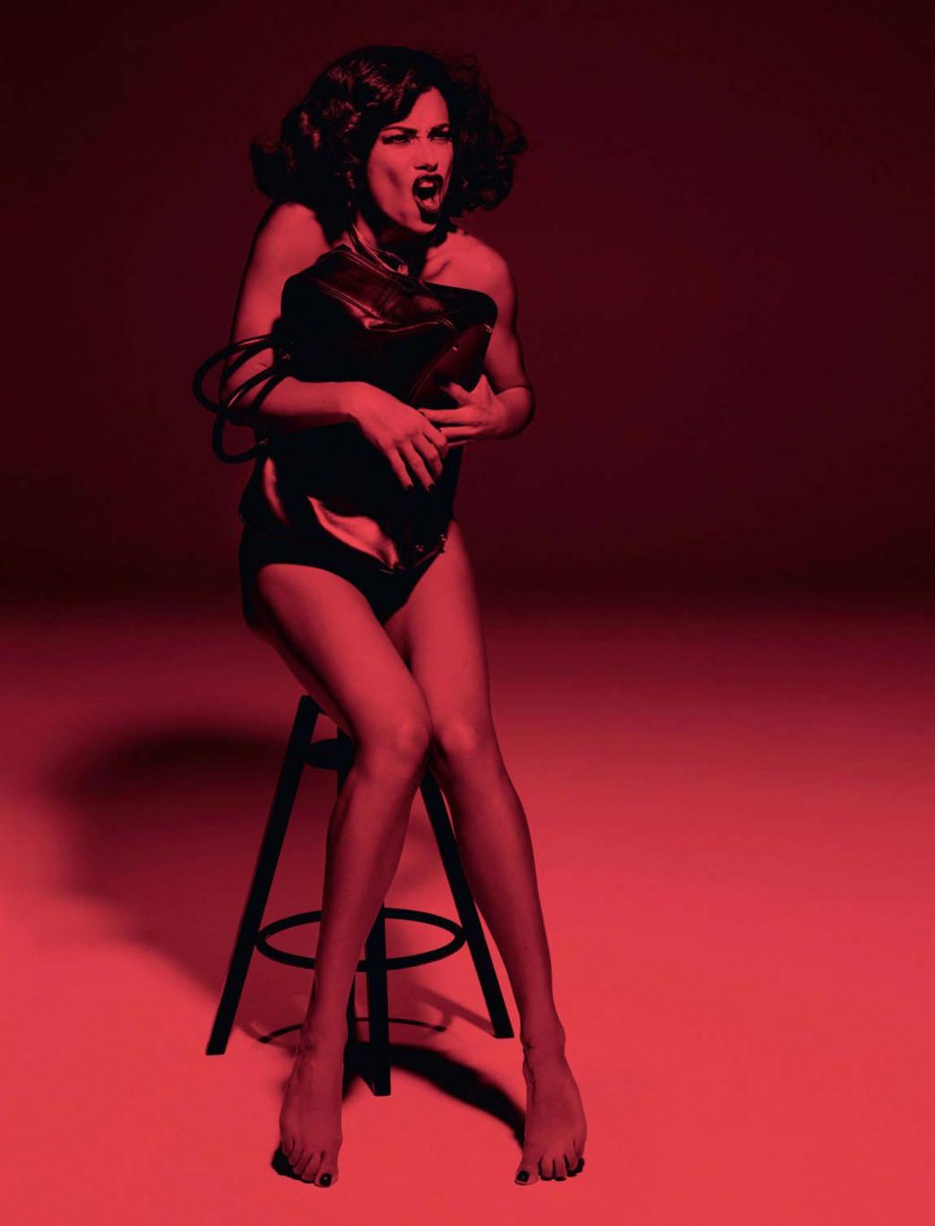 Adriana-Lima-sexy-poses-for-Love-Magazine-2016-2.jpg