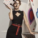 Lea-Seydoux-for-Louis-Vuitton-Cruise-2021-Collection-2