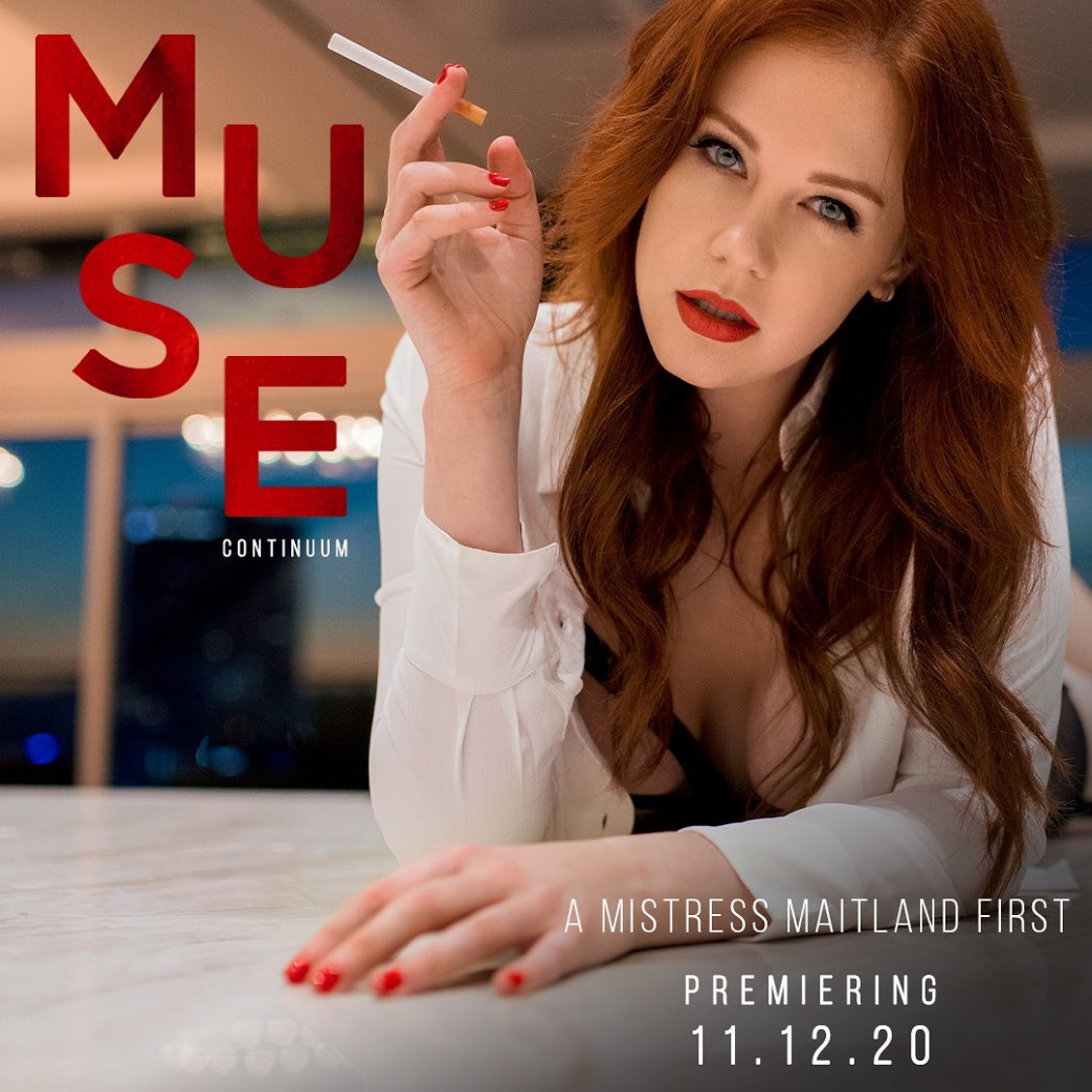 Maitland-Ward-smoking-For-Muse-Magazine.jpg