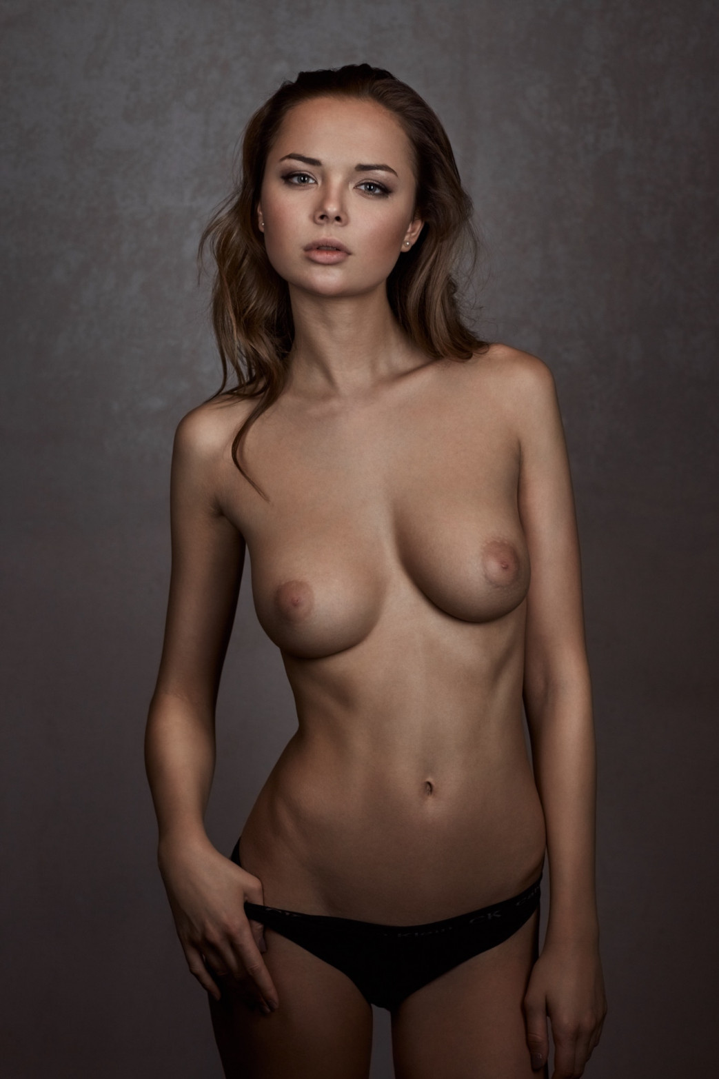 Jana-Jung-Nude-Toples-Free-Photo-Gallery-13.jpg