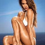 Jessica-alba-Sexy-Feet-Photos-3