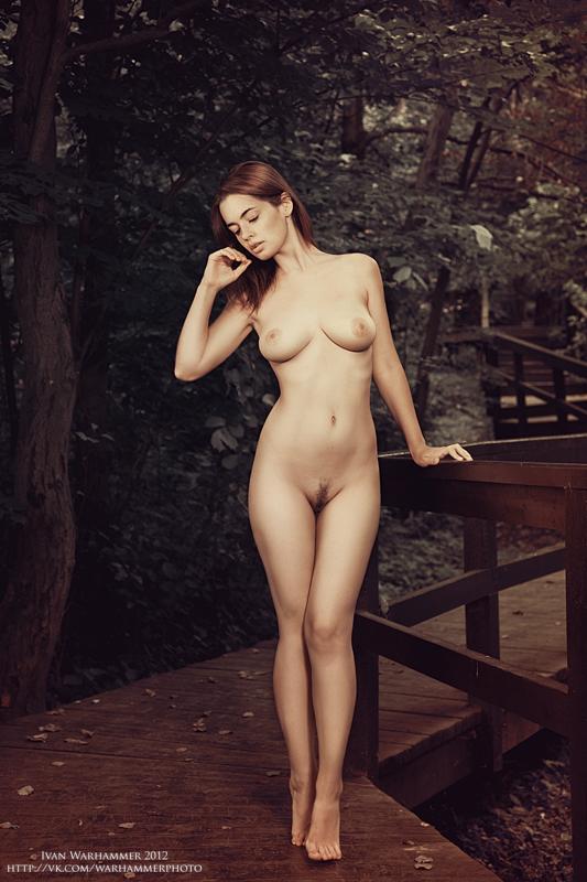 Celebs vk nude Heidi Klum
