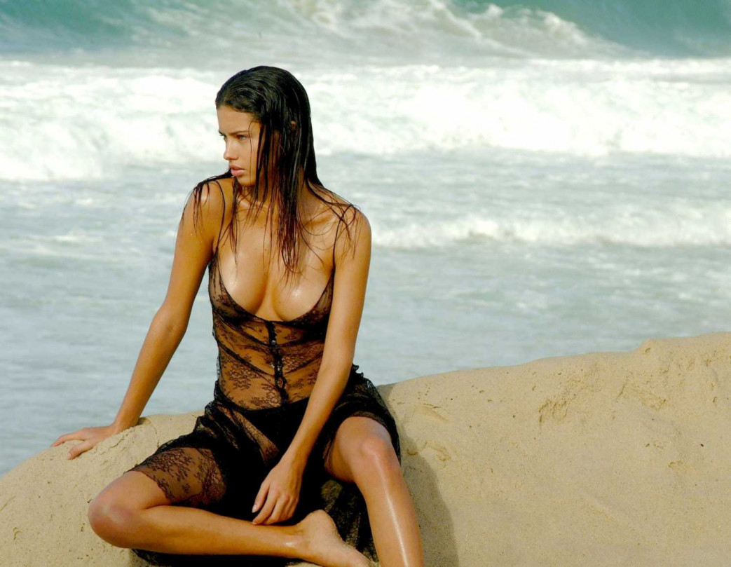 Adriana-Lima-in-Wet-See-Thru-Lingerie-For-Pirelli-Calendar-1.jpg
