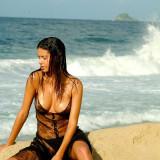 Adriana-Lima-in-Wet-See-Thru-Lingerie-For-Pirelli-Calendar-4