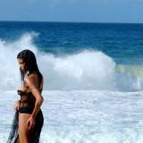 Adriana-Lima-in-Wet-See-Thru-Lingerie-For-Pirelli-Calendar-5