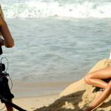 Adriana-Lima-in-Wet-See-Thru-Lingerie-For-Pirelli-Calendar-7