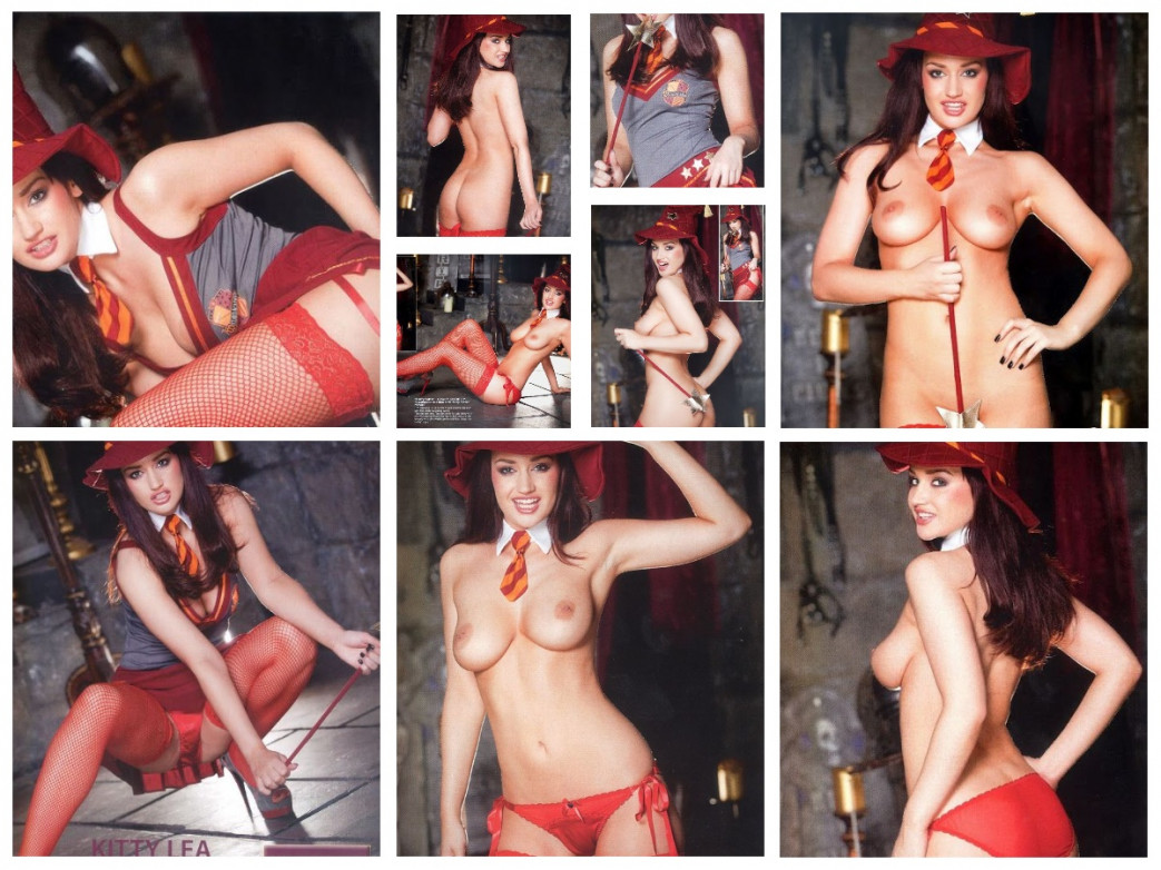 Kitty-Lea-Busty-Nude-Witch-for-Bluebird-Magazine-Collage.jpg