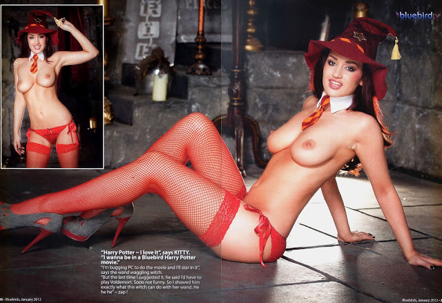 Kitty-Lea-Naked-Body-In-Bluebird-Magazine-www.GutterUncensored.com-009.jpg