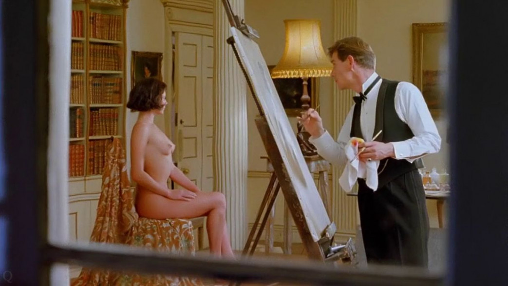 Kate-Beckinsale-Nude-And-Sex-Scenes-Screencaps-from-Haunted-12.md.jpg