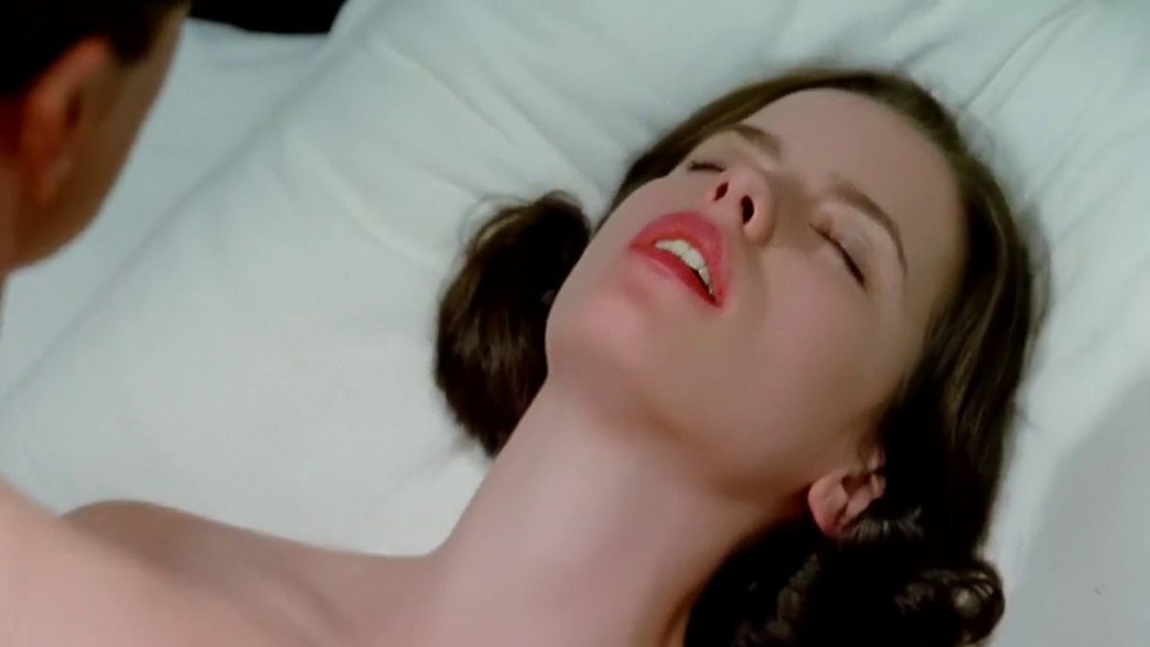 Kate-Beckinsale-Nude-And-Sex-Scenes-Screencaps-from-Haunted-17.md.jpg