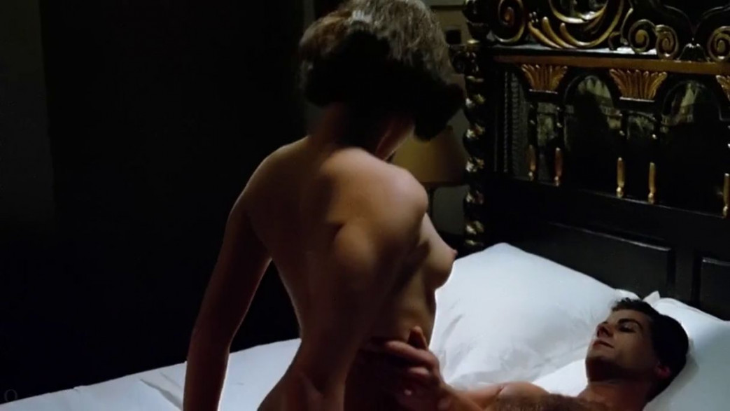 Kate-Beckinsale-Nude-And-Sex-Scenes-Screencaps-from-Haunted-22.md.jpg