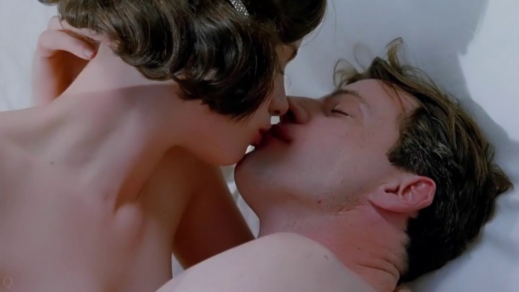 Kate-Beckinsale-Nude-And-Sex-Scenes-Screencaps-from-Haunted-23.md.jpg