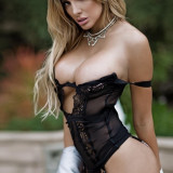 40-Lyna-Perez-in-Sexy-Lingerie-Photos-26