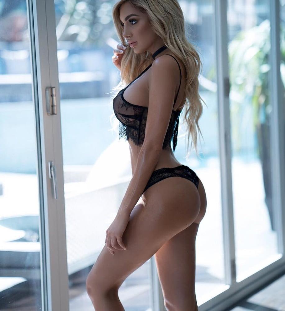 40-Lyna-Perez-in-Sexy-Lingerie-Photos-3.jpg