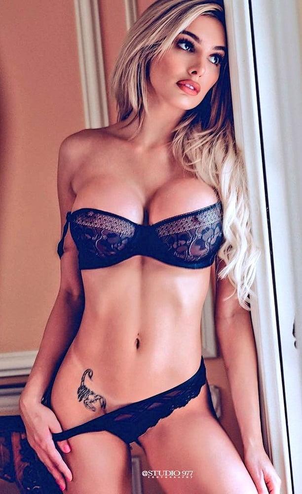 40-Lyna-Perez-in-Sexy-Lingerie-Photos-4.jpg
