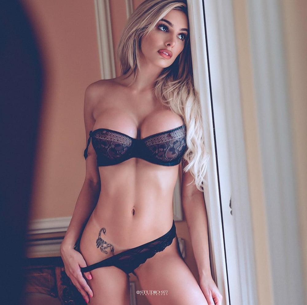 40-Lyna-Perez-in-Sexy-Lingerie-Photos-6.jpg