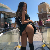 Lyna-Perez-Sexy-Upskirt-Free-Gallery-5