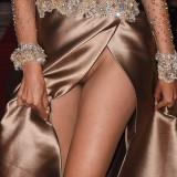 Farrah-Abraham-Pantyless-Upskirt-Pussy-Flash-on-the-Red-Carpet-2
