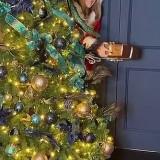 Amanda-Holden-as-Santa-Scteencaps-3