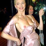 Desiree-Nick-Boob-Slip-at-unesco-benefiz-gala-2001-5.jpg