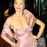 Desiree-Nick-Boob-Slip-at-unesco-benefiz-gala-2001-8.jpg