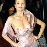 Desiree-Nick-Boob-Slip-at-unesco-benefiz-gala-2001-9.jpg