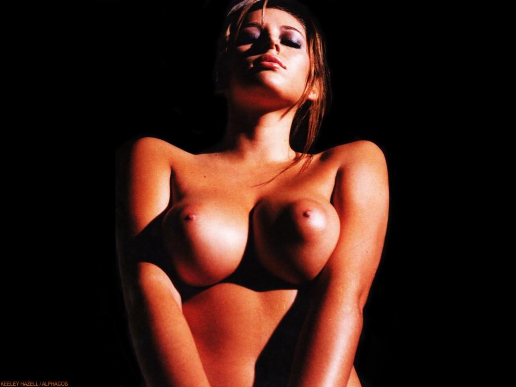 Keeley-Hazel-Perfect-Tits.jpg