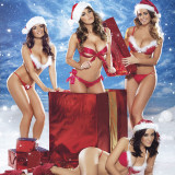 Lucy-Pinder-Naked-Christmas-1.jpg