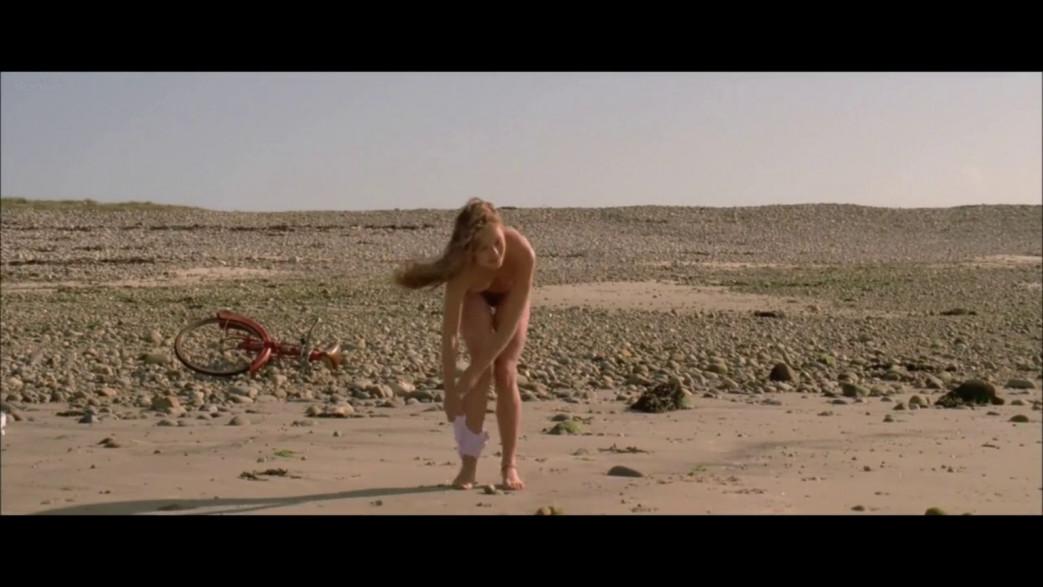 Vanessa-Paradis-Nude-Screencaps-from-Elisa-10.jpg