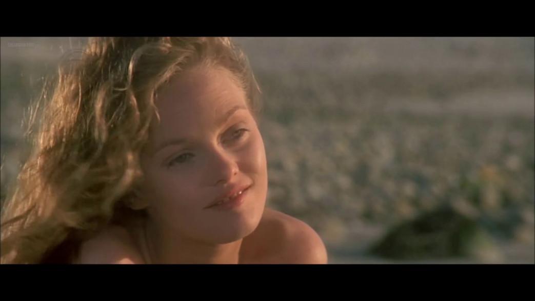 Vanessa-Paradis-Nude-Screencaps-from-Elisa-13.jpg