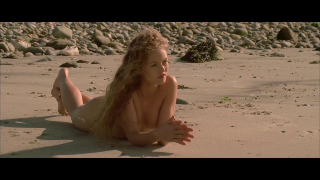 Vanessa-Paradis-Nude-Screencaps-from-Elisa-15.jpg