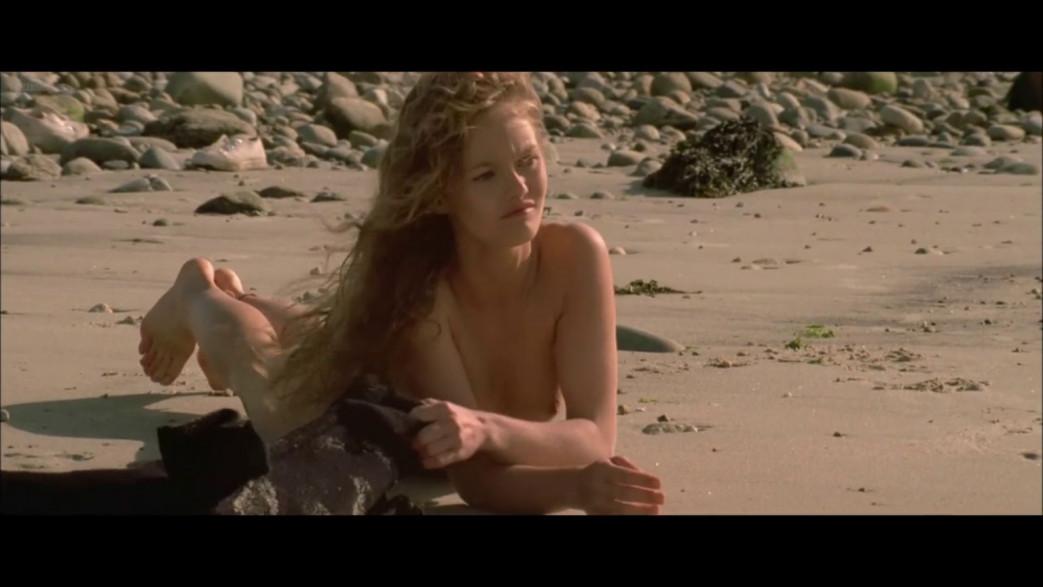 Vanessa-Paradis-Nude-Screencaps-from-Elisa-17.jpg