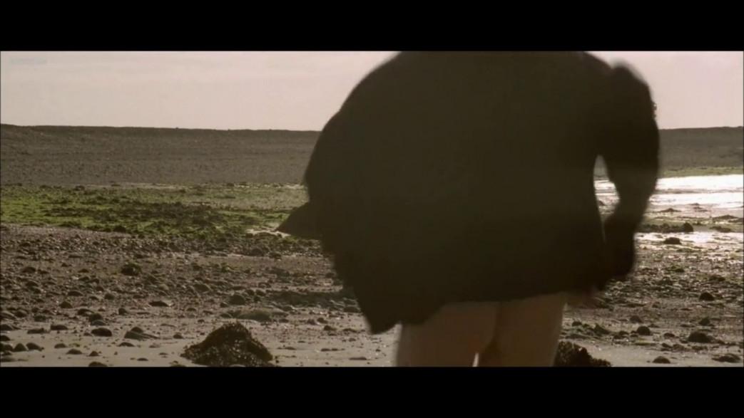 Vanessa-Paradis-Nude-Screencaps-from-Elisa-19.jpg